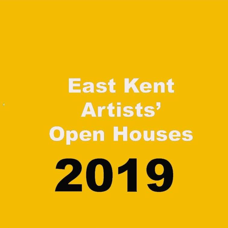 Open Studios_East Kent Artists Open Houses_Resort_Pie Factory Margate_Margate NOW festival 2019